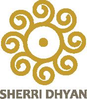 Sherri Dhyan